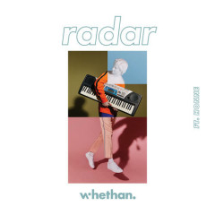 Radar (Single) - Whethan