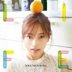 Life - Rika Tachibana