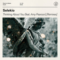 Thinking About You (Remixes)