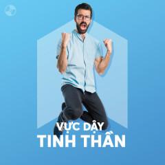 Vực Dậy Tinh Thần - Various Artists