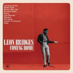 Smooth Sailin' - Leon Bridges