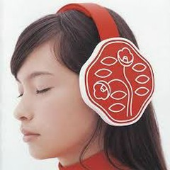Oto Tsubaki ~the greatest hits of SHISEIDO~ Beni Ban