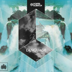 Language (Remixes)