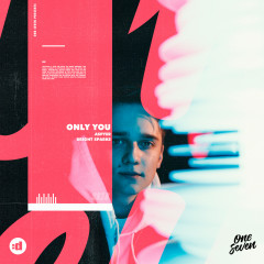 Only You - Aspyer, Bright Sparks