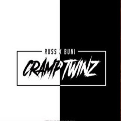 Cramp Twinz (Single) - Russ