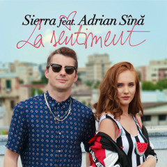 La Sentiment (Single) - Sierra