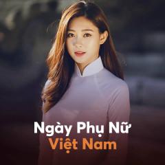 Ngày Phụ Nữ Việt Nam