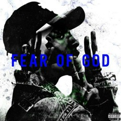 Fear Of God (Single)