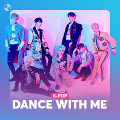 Dance With Me - Various Artists