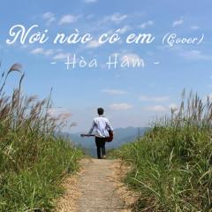 Nơi Nào Có Em (Cover) (Single)