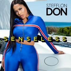 Senseless (Single)