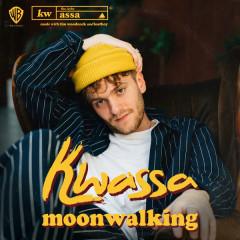 Moonwalking (Single)
