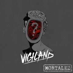 What's Goin' On (Single) - Vigiland