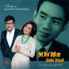 Mấy Dặm Sơn Khê - Various Artists
