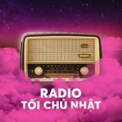 Radio Kì 52 – Cung Nhân Mã