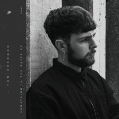 Something in the Water - EP - Tom Grennan