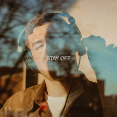 Stay Off (Single)