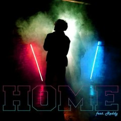Home (Single) - Joosuc