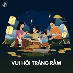 Vui Hội Trăng Rằm - Various Artists