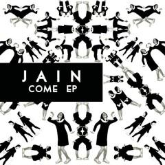 Come EP - Jain
