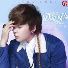 Ngưng Dày Vò Nhau (Single)