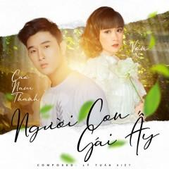 Người Con Gái Ấy (Single) - Cao Nam Thành, VON