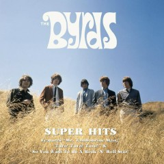 Collections - The Byrds