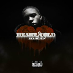 Heart 2 Cold Reloaded - DJ Chose