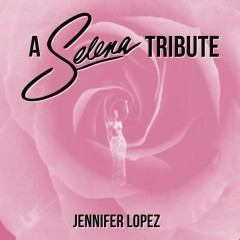A Selena Tribute: Como La Flor / Bidi Bidi Bom Bom / Amor Prohibido / I Could Fall In Love / No Me Queda Mas - Jennifer Lopez