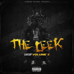 The Leek, Vol. 5 - Chief Keef