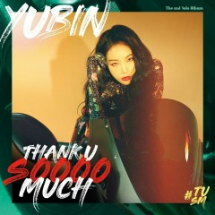 #TUSM (Single) - Yubin