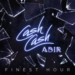 Finest Hour (Single)