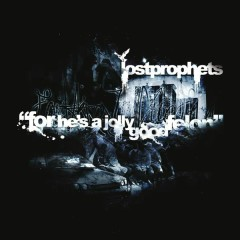 For He's A Jolly Good Felon (Radio Edit) - Lostprophets