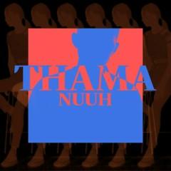 NUUH (Single)
