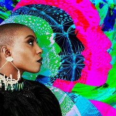 Phenomenal Woman (Remixes) - Laura Mvula