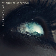 The Reckoning (Single) - Within Temptation