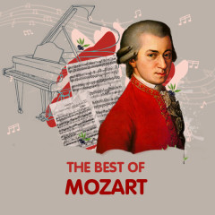 Những Bài Hát Hay Nhất Của Mozart