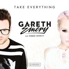 Take Everything (Single) - Gareth Emery