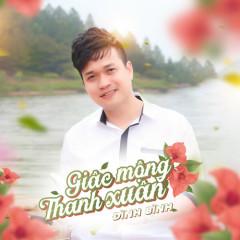 Giấc Mộng Thanh Xuân (Single)