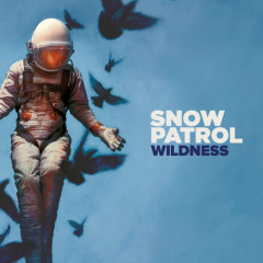 What If This Is All The Love You Ever Get (Single) - Snow Patrol