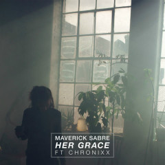 Her Grace (Single) - Maverick Sabre