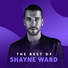 Những Bài Hát Hay Nhất Của Shayne Ward - Shayne Ward