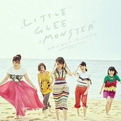 Sekai wa Anata ni Waraikaketeiru - Little Glee Monster