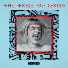 Heroes (Edit)