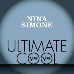Nina Simone: Verve Ultimate Cool - Nina Simone