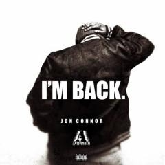 I'm Back (Single)