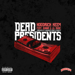 Dead Presidents (Single)