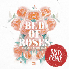 Bed Of Roses (Disto Remix) - Afrojack