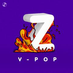 Z-Choice: V-Pop - Various Artists