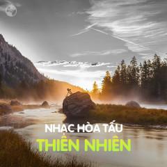 Nhạc Hòa Tấu Thiên Nhiên - Various Artists